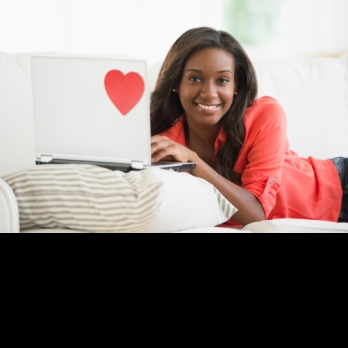 Steph Stephanie-Freelancer in Port Harcourt,Nigeria