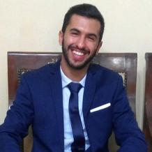Haythem Heni-Freelancer in Tunis,Tunisia