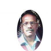 Kishan Lal Vishwakarma-Freelancer in Jabalpur,India
