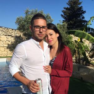 Joseph Sciberras-Freelancer in Luqa,Malta
