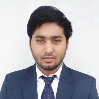 Ashok Singh-Freelancer in Jalandhar,India