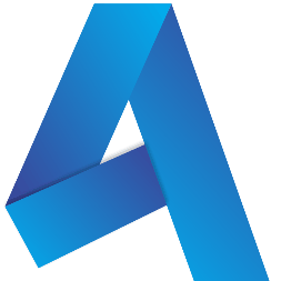 Avalanche Infotech-Freelancer in Indore,India