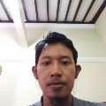 Arief Budiman-Freelancer in Surakarta,Indonesia
