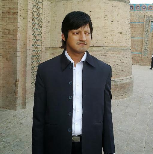 Waqas Latif-Freelancer in Bahawalpur,Pakistan