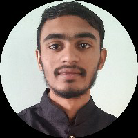 shubham vora-Freelancer in Gondal,India