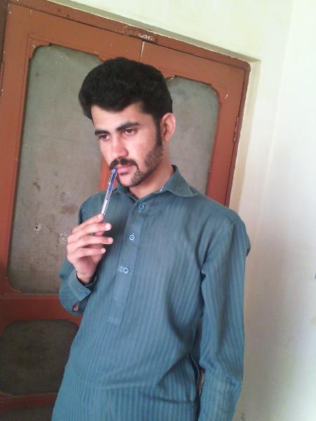 Asad Munir-Freelancer in Sargodha,Pakistan