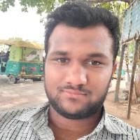 Ruchirkumar Dineshbhai Sharma-Freelancer in Nadiad,India