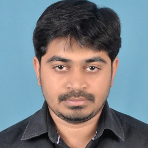 Nazeer Baig Mohammed-Freelancer in Hyderabad,India