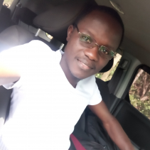 Job Coded-Freelancer in Nairobi,Kenya
