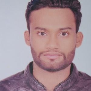 Tahsin Hossain-Freelancer in Dhaka,Bangladesh