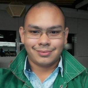 Elijah Lara-Freelancer in Quezon City,Philippines
