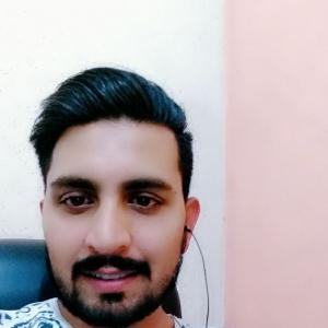 Zuhaib Hassan-Freelancer in Lahore,Pakistan