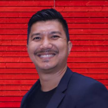 Carliff Rizal Carleel-Freelancer in Petaling Jaya,Malaysia