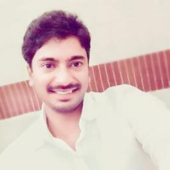 Lokesh Katikireddi-Freelancer in Visakhapatnam,India