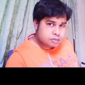 Md Aslam-Freelancer in Dhaka,Bangladesh