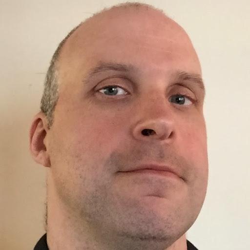 Andrew Chesnutt-Freelancer in Buffalo,USA