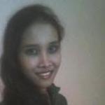 Farhati S.-Freelancer in Pahang,Malaysia
