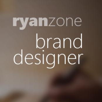 Ryan Zone-Freelancer in Kochi,India
