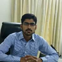 Muhammad Saleem-Freelancer in Islamabad,Pakistan