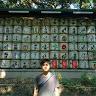 Axel Susanto-Freelancer in Kecamatan Sukomanunggal,Indonesia