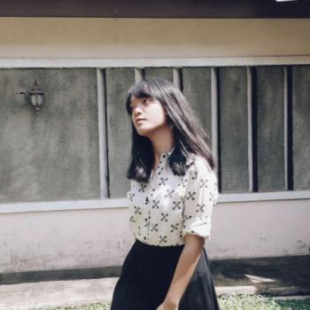 Cecilia Nonifili Yuanita-Freelancer in Bekasi,Indonesia