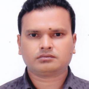 Muhammad Hossain-Freelancer in Dhaka,Bangladesh