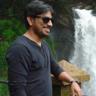Abdul Hameed Shaik-Freelancer in Vijayawada,India