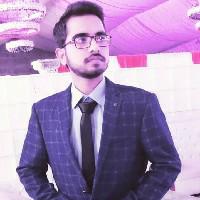 Zohaib Ch-Freelancer in Faisalabad,Pakistan