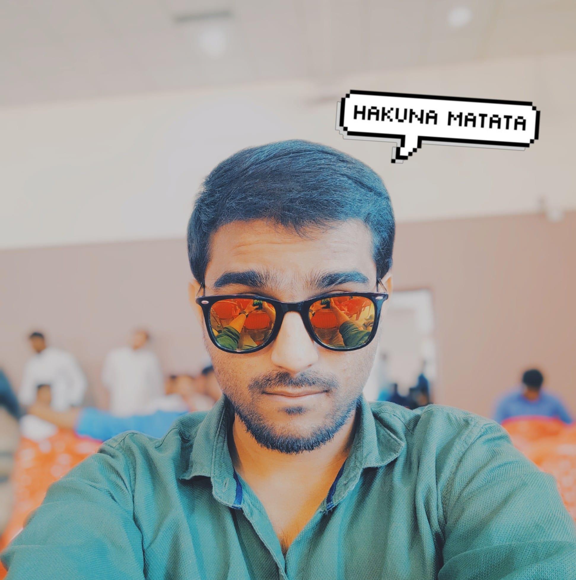 Rahim Khan-Freelancer in Chennai,India