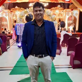 Raju Chy-Freelancer in Dhaka,Bangladesh