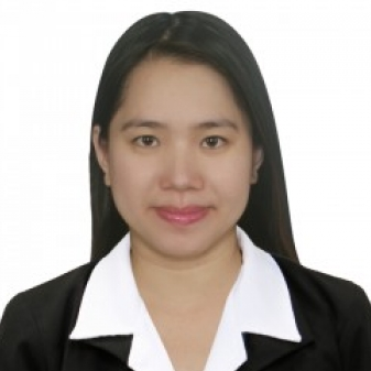 Airen Suba-Freelancer in Pagadian,Philippines