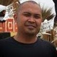 Chong Conte-Freelancer in Bacolod City,Philippines