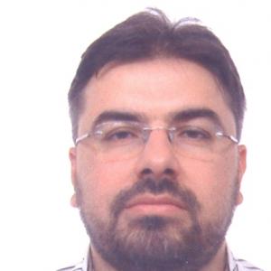 Okan Sen-Freelancer in Ankara,Turkey