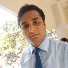 Subroto Basak Shawon-Freelancer in Dhaka,Bangladesh