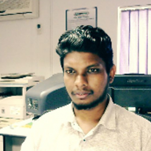 Asmath Jamal-Freelancer in Pannipitiya,Sri Lanka