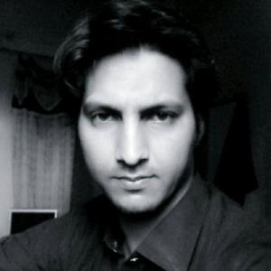 Imran Khan Maseed-Freelancer in Karachi,Pakistan