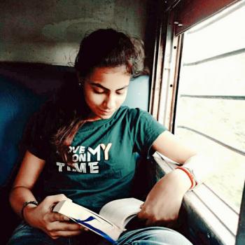 Tania Bhattacharya-Freelancer in Bengaluru,India