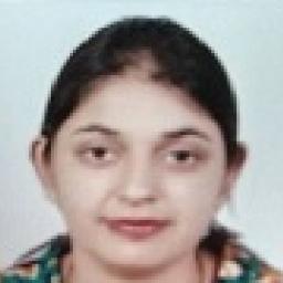 Akshay Jain-Freelancer in Jaipur,India