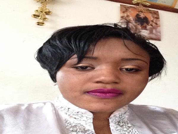 Irene Kagwira-Freelancer in Nairobi ,Kenya