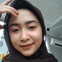 Difa Mutiara Dewi-Freelancer in ,Indonesia