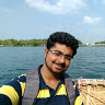 Raghavendran Iyer-Freelancer in Bengaluru,India