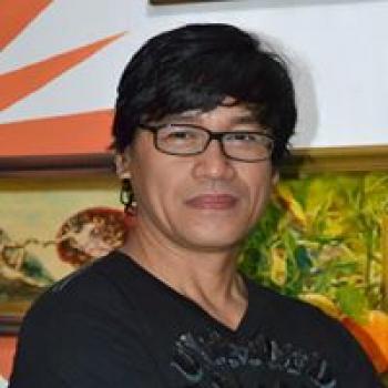 Marrow Delcabo-Freelancer in Leyte,Philippines