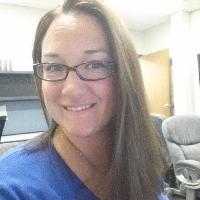 Jen Mioduszewski-Freelancer in ,USA