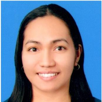 Rhoda Bautista-Freelancer in San Pedro,Philippines