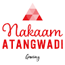 Nakam Atangwadi-Freelancer in Multan,Pakistan