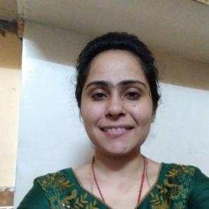 Rishma Chawla-Freelancer in Ludhiana,India