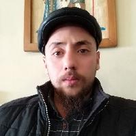 Yousef Alaqra-Freelancer in ,Israel