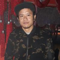 Manish Thapa-Freelancer in Jorethang,India
