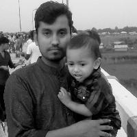 Jewel Rana-Freelancer in Godenail,Bangladesh