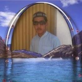 Kamran Ali-Freelancer in Abbottabad,Pakistan